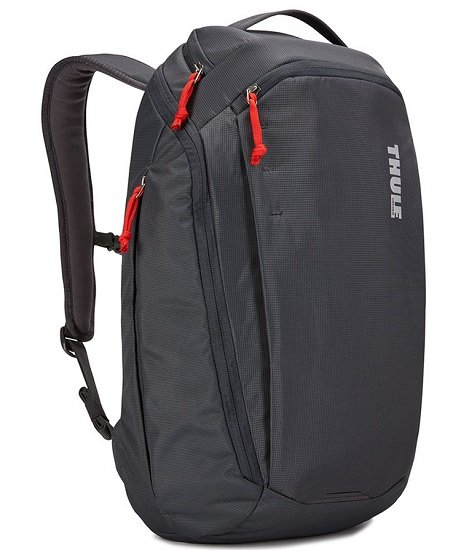 Thule EnRoute Backpack Laptop-Rucksack mit 23 Liter für 48,90€ (statt 60€)