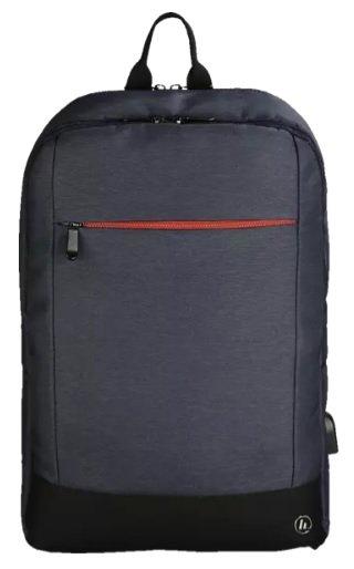 Hama Manchester 15.6 Zoll Notebook-Rucksack für 12,99€ inkl. Versand (statt 18€)