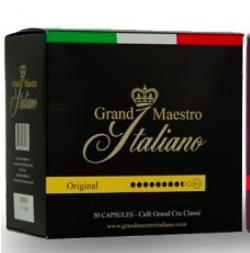 150 Premiummarken Kaffee Kapseln (Nespresso kompatibel) für 31,94€ inkl. Versand
