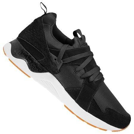 Asics Gel Lyte V Sanze Sneaker in 2 Farben je 43,94€ inkl. Versand (Restgrößen)