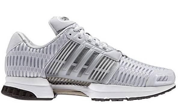 Adidas Climacool 1 Unisex Sneaker in grau/weiß (Gr. 36-48) für 45€ inkl. Versand