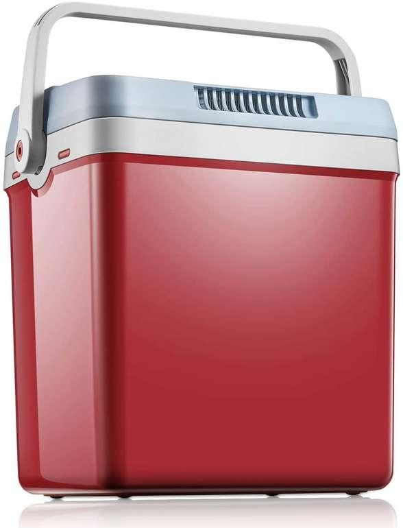 Kealive Kühlbox (wärmt & kühlt, 24L) für 39,99€ inkl. Versand (statt 60€)