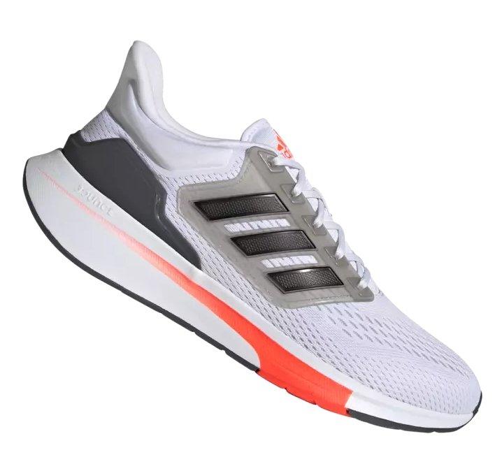 Adidas Herren Laufschuh EQ32 Run für 49,95€ inkl. Versand (statt 63€)