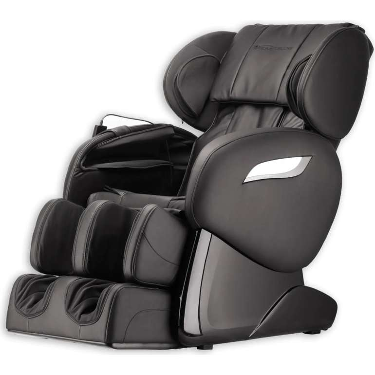 Home Deluxe Massagesessel Sueno V2 für 699,99€ inkl. Versand (statt 834€)