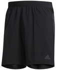 Adidas Performance Run-It Herren Shorts für 14,53€ inkl. Versand (statt 30€)