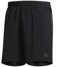 Adidas Performance Run-It Herren Shorts für 14,53€ inkl. Versand (statt 30€)
