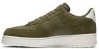 Nike Air Force 1 '07 Sneaker für Herren in Olive nur 71,91€ inkl. Versand