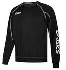 Asics Alpha Sweat Herren Sport Sweatshirts für je 16,94€ inkl. Versand