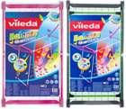 Vileda Viva Dry Balance Colour Wäscheständer (B-Ware) für 19,99€ (statt 38€)