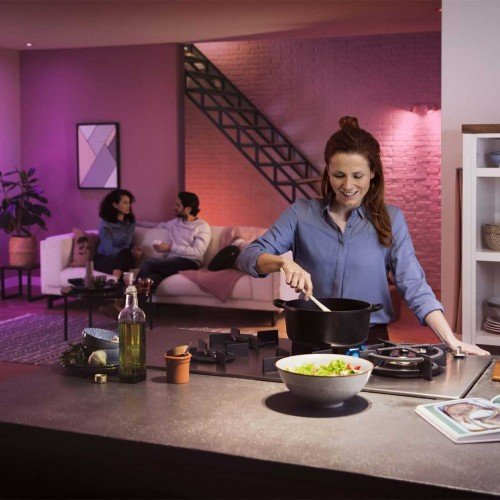 philips-hue-white-and-color-ambiance-in-der-k_che
