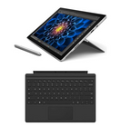 Surface Pro 4 mit i5 + 128GB SSD + Type Cover für 765€ inkl. Versand