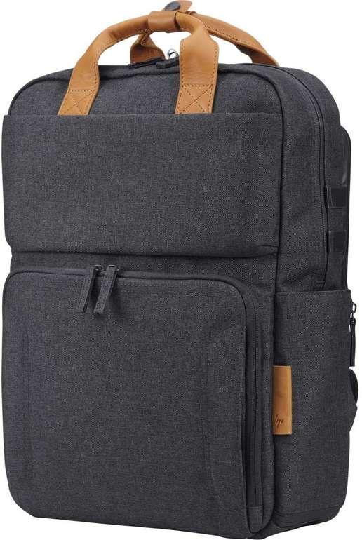 HP Envy Urban Notebook Rucksack (15.6 Zoll) für 33,93€ inkl. Versand (statt 52€)