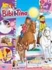 Bibi & <mark>Tina</mark> Jahresabo mit 9 Ausgaben für 37,80€ + 35€ <mark>BestChoice</mark> <mark>Gutschein</mark>