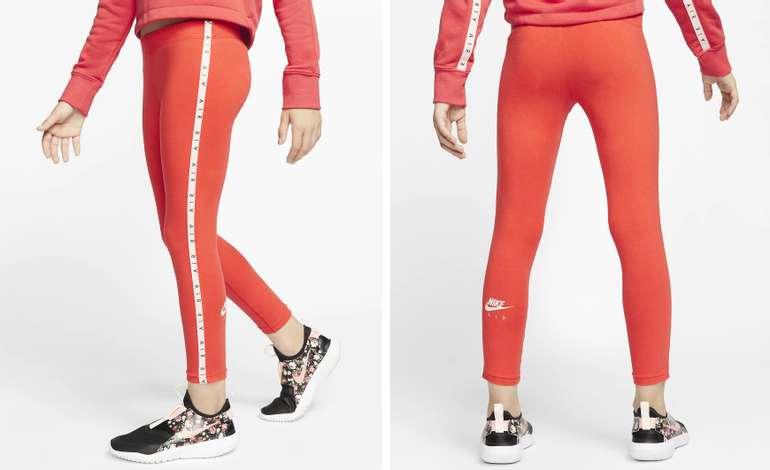 nike-air-leggings1