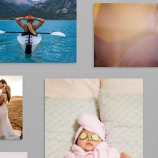 myFUJIFILM: 20% Rabatt auf Fotos, Fotobücher & Wandbilder - Viele Formate zur Auswahl!