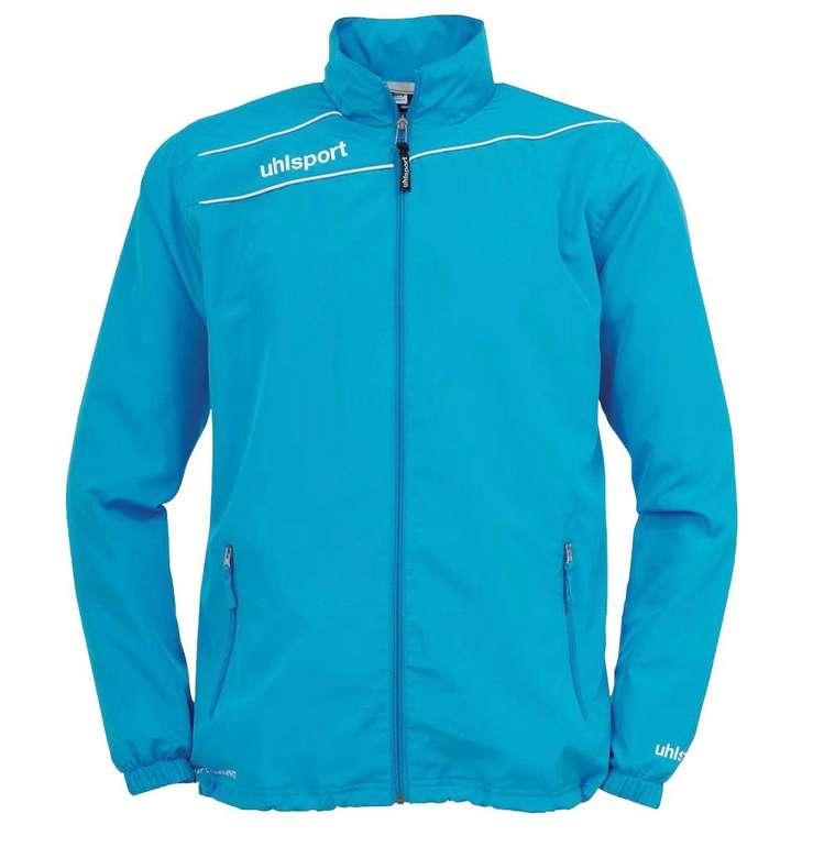 Uhlsport Stream 3.0 Classic Trainingsjacke in verschiedenen Farben für 11,94€inkl. Versand (statt 15€)