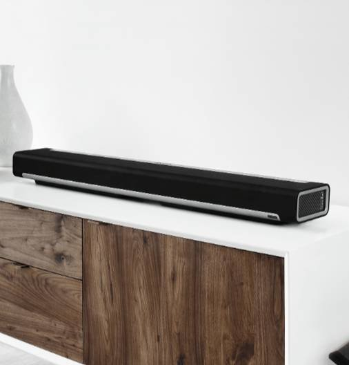 Sonos Playbar TV Soundbar für 444€ inkl. Versand (statt 520€)