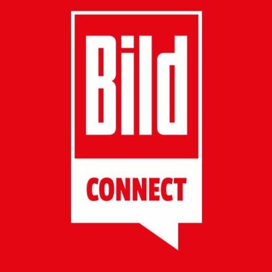 BILDconnect o2 Allnet-Flat mit 2GB LTE inkl. BILDplus (im Wert von 7,99€) für nur 6,66€ mtl. (mtl. kündbar!)