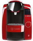 Bosch Joy TAS4503 Tassimo Multi-Getränke-Kaffeeautomat für 49,90€ (statt 65€)