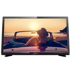 """Philips 22PFS4232/12 - 22"""" Fernseher (Full HD, Energieklasse A) für 99€"""