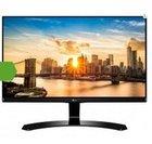 Comtech Comweek Deals - z.B. LG 27MP68HM-P 27″ IPS LED Monitor für 229€