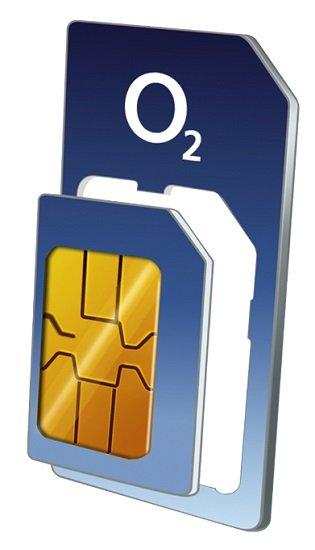 Top! mobilcom-debitel o2 Unlimited Tarif mit Allnet-Flat & unbegrenzt LTE Datenvolumen (2 Mbit/s) für 14,99€ mtl.