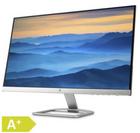 HP 27ES – 27 Zoll IPS Full HD Monitor für 153,99€ inkl. Versand (statt 170€)