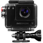 Medion Life S41004 MD 87157 Full HD Action Cam für 39,99€ inkl. Versand