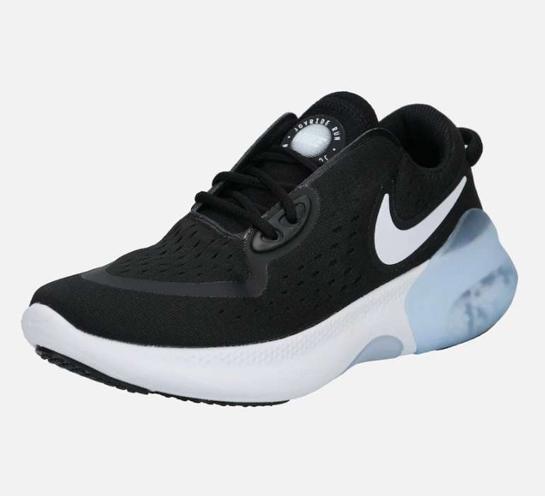 Nike Damen Sport-Schuhe 'Joyride Run 2 Pod' für 59,92€ inkl. Versand (statt 84€)
