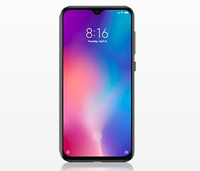 Xiaomi Mi 9 SE mit 128GB (4,95€) + Telekom Real Allnet 8GB nur 26,99€ mtl.