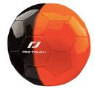 Pro Touch Ball Force Fußball (Größe 5) für nur 4,67€ inkl. Versand (statt 10€)