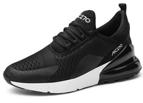 Brand Mens Running Air Cushion 270 Herren Sneaker für 26,16€ inkl. VSK