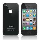 Apple iPhone 4 mit 16GB in schwarz für 89€ inkl. Versand (B-Ware)