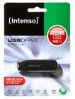 Intenso Speed Line USB 3.0 Stick mit 256GB für 25€ inkl. Versand (statt 32€)