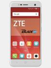 ZTE Blade V8 Mini (19,95€) + O2 Smart Surf (50 Min./SMS) + 1GB LTE für 3,99€ mtl