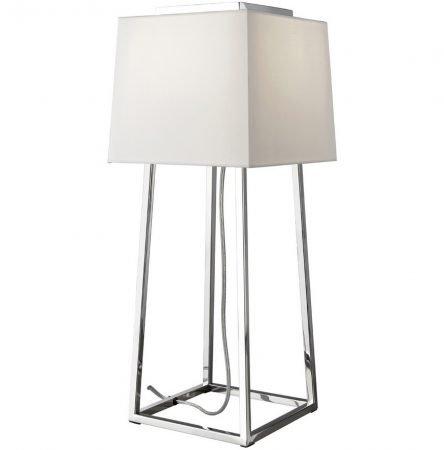 Villeroy & Boch Tischlampe Kopenhagen (E27) für 105,90€ inkl. VSK (statt 162€)
