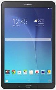 Telekom Daten-Flat (4GB / 10GB) + Galaxy Tab E 9.6 + 100€ Holidayc. ab 9,99€ mtl