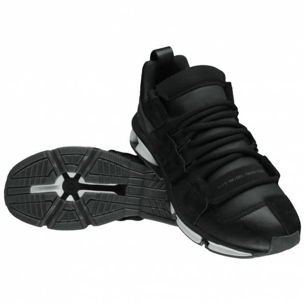 adidas Originals Twinstrike ADV Stretch Leder Herren Sneaker für 69,99€ (statt 89€)