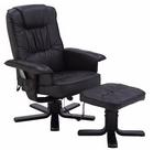 Femo Relaxsessel FM-451M mit Vibrations-Massagefunktion für 189,99€ (statt 229€)