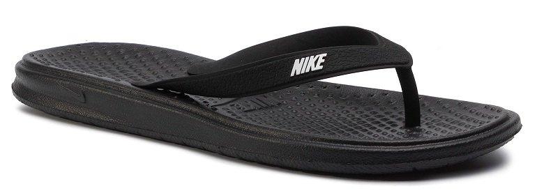 Nike Solay Flip-Flops für jüngere/ältere Kinder für 11,60€ (statt 21€) - Nike Membership!
