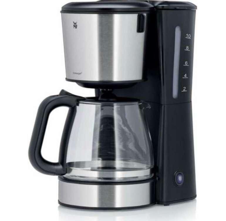WMF Bueno Pro Kaffeemaschine für 34,99€ inkl. Versand (statt 47€)