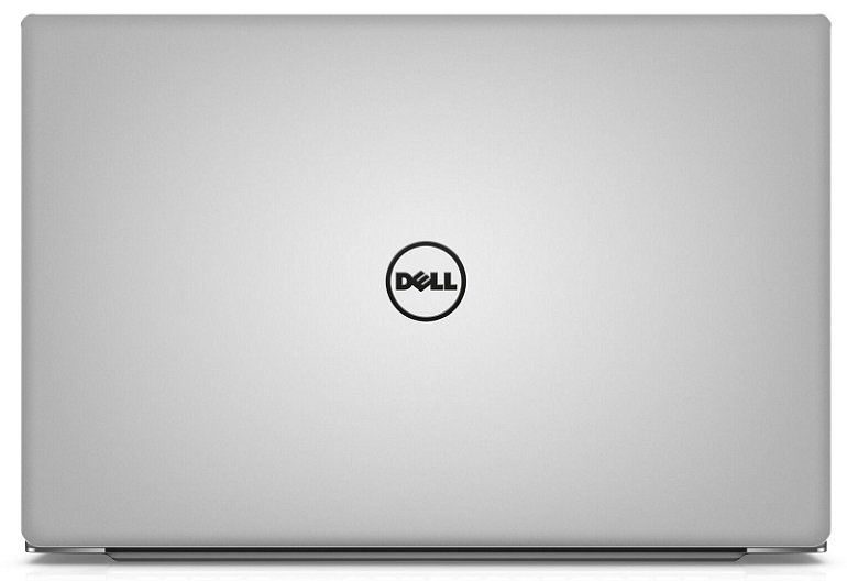 Dell XPS 13 - 13,3 Zoll QHD Touch Notebook 2