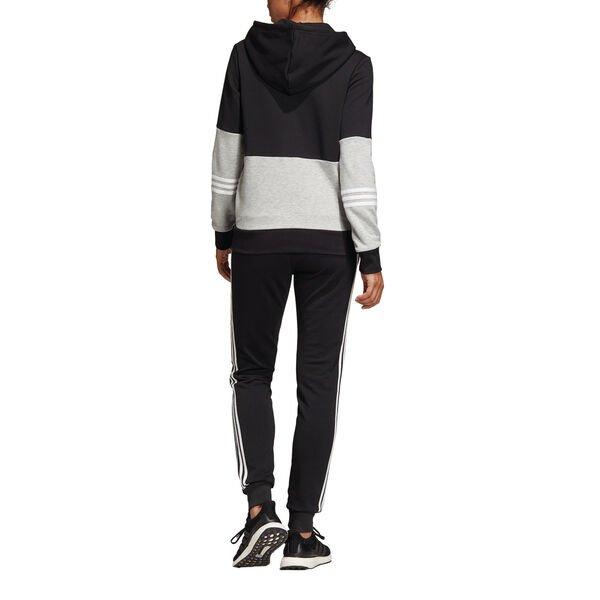 """Adidas Damen Trainingsanzug """"Cotton Energize"""" für 34,94€ inkl. Versand (statt 50€)"""