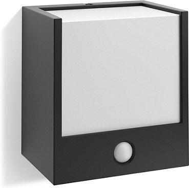 Philips myGarden LED Außenleuchte Macaw für 20,94€ inkl. Versand (statt 30€)