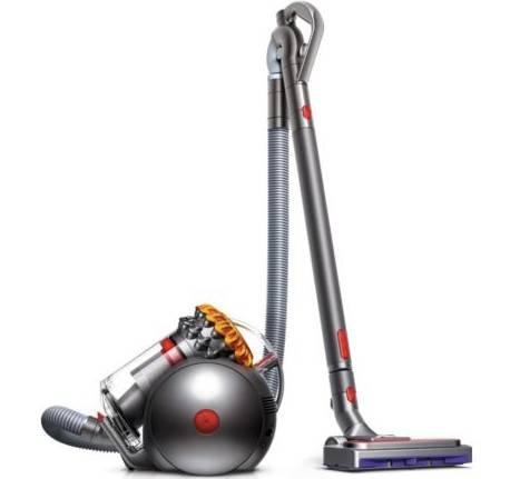 Dyson Big Ball Multi Floor 2 für 222,95€ inkl. Versand (statt 287€)
