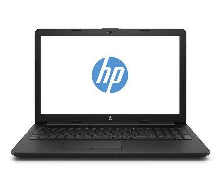 "HP Notebook 15-db0200ng (15,6"", Ryzen 3, 8GB RAM, 128 GB SSD) für 379€"