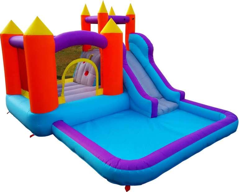 knorrtoys-palace-57004-1