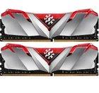 Adata Arbeitsspeicher Dimm 8 GB DDR4-3200 Kit für 55,98€ inkl. VSK