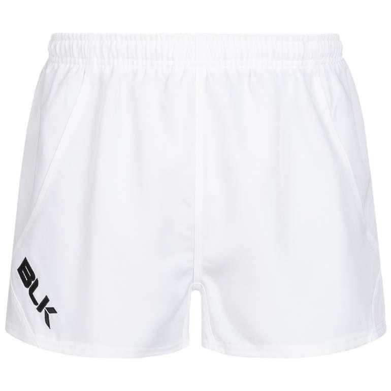 BLK Tek Rugby Herren Shorts für je nur 10,94€ (statt 15€)