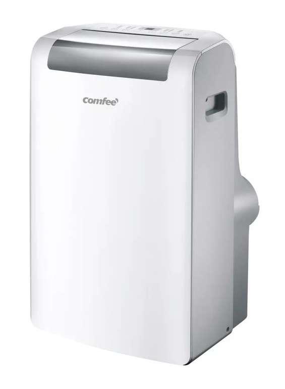 Comfee Mobile Klimaanlage Mobile 12000 (bis 43m²) für 288€ inkl. Versand (statt 469€)